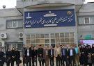 راه اندازی مرکز نوآوری در مرکز آموزش علمی کاربردی شهرداری اهواز