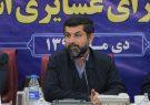 خوزستان پایلوت توسعه زیرساخت عشایر میشود