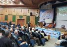 ۱۳۰ کانون خادمیار تخصصی و محلی خدمیاران رضوی در خوزستان افتتاح شد