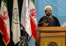 وکلا از حقوق مردم خوزستان در خصوص حقابه دفاع کنند