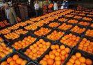 ذخیره سازی میوه ایام عید در سردخانه های خوزستان ادامه دارد
