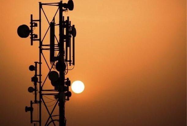 برخورداری روستاهای عوده، علی عگده، بُهر، عیلیه ، خبینه سفلی وشیرین شهراز شبکه ارتباطی همراه اول
