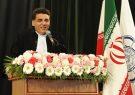 وکالت رایگان وکلای خوزستانی برای بیش از ۱۵۰۰ پرونده در دو سال گذشته / افزایش پروندههای تسخیری