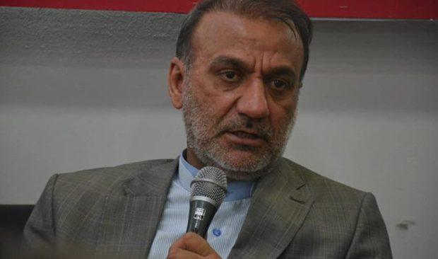 صدور ۸۰۰ مجوز کتاب در خوزستان/ افتتاح سه سینما در آینده نزدیک در استان
