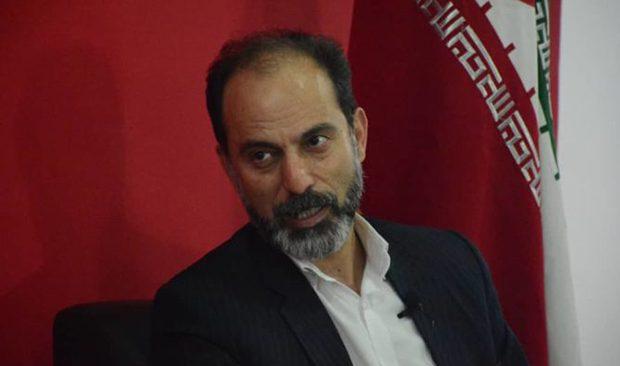 استخدام ۲۴۰۰ معلم از طریق دانشگاه فرهنگیان