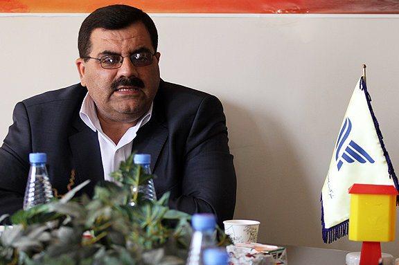ارائه بیش از ۴۰۰ سرویس پستی در خوزستان/پست، هیچ بستهای را باز نمیکند