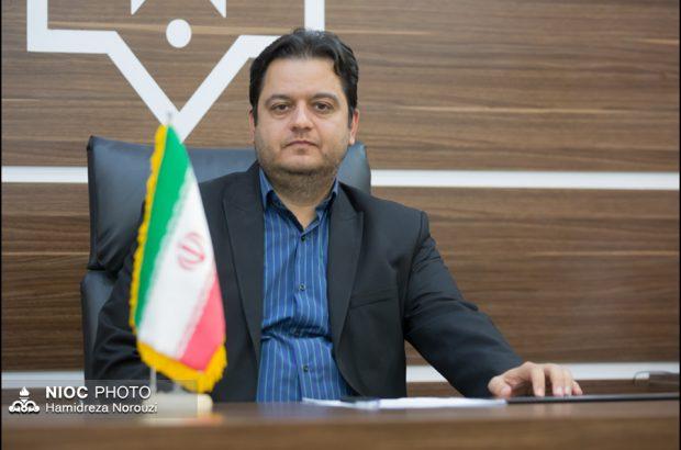 وزارت نفت برای بازسازی مدارس مناطق سیلزده سنگ تمام گذاشت