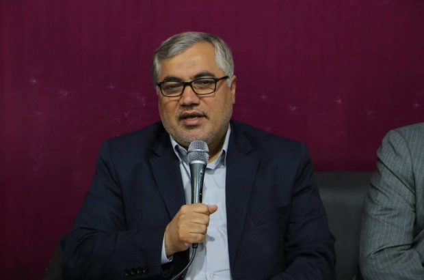 ۱۷۶۷ فرصت شغلی توسط کمیته امداد خوزستان ایجاد شد
