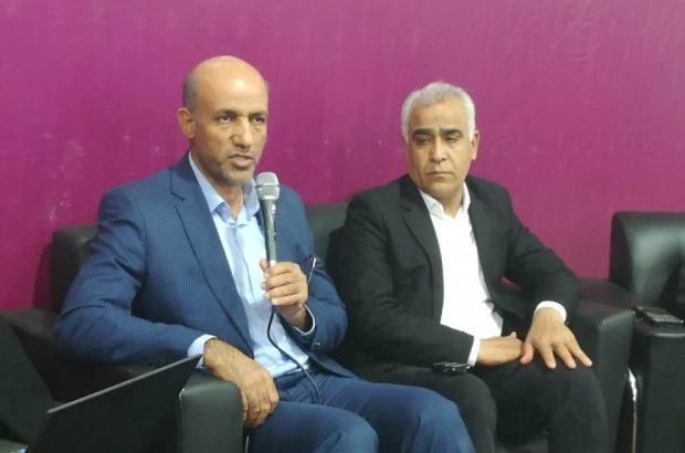 بیش از ۶۵ هزار کارآموز از آموزشهای فنی و حرفهای خوزستان بهرهمند میشوند
