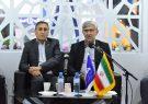 امضای ۵۴ قرارداد تامین کالا با سازندگان ایرانی در گچساران