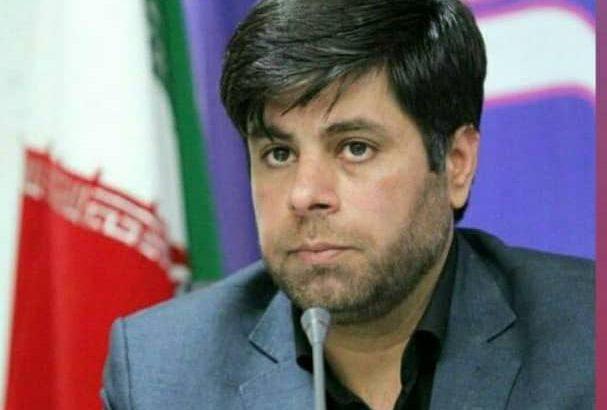 پیشکسوت خوزستانی عضو کمیته پیشکسوتان فدراسیون وزنه برداری ایران شد