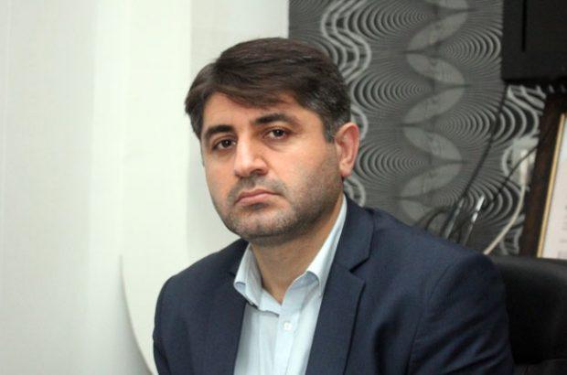 نظام اسلامی، امنیت ملی، قانون مداری و منافع ملی ایران اسلامی