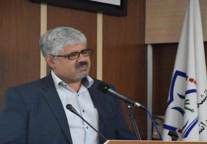 مراقبتهای بهداشتی تا قطع زنجیره کرونا در جنوبغرب خوزستان ضروری است