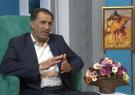 سید کریم حسینی،منتخبان مجلس یازدهم دربرابر تصمیمات غیرکارشناسی وزرا میایستند