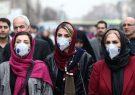مهلت سه روزه به مردم و صنوف خوزستان برای جلوگیری از محدودیت سازی قبلی