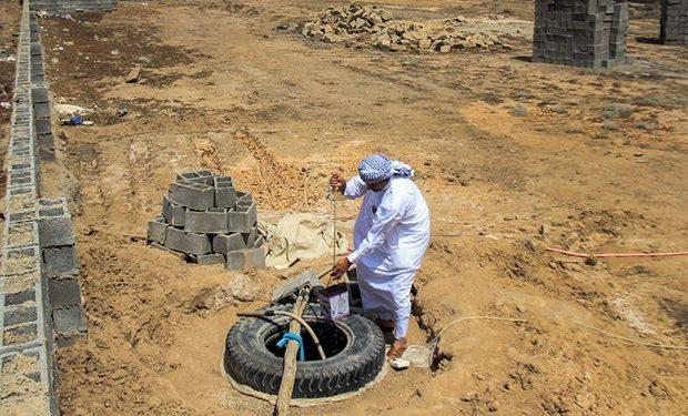 نیاز ۶ میلیارد دلاری خوزستان برای اصلاح شبکه آب و فاضلاب / تحقق وعده آب غیزانیه در ۱۰ روز آینده