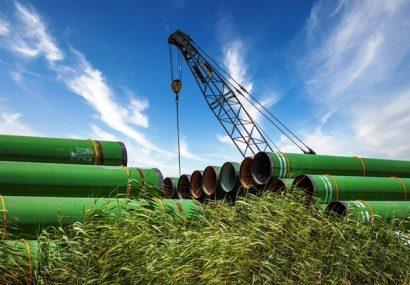 استقرار نظام مدیریت سبز در لولهسازی اهواز