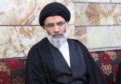 """بزرگداشت """"عید غدیر خم"""" عامل اتحاد مسلمانان است"""