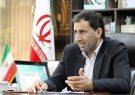 از منافع تیم های خوزستان در لیگ برتر دفاع می کنیم