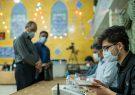 انتخابات میان دوره ای مجلس در اهواز ۲ ساعت تمدید شد